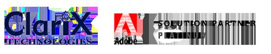 Clarix Logo