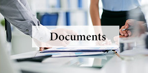 View all of our Documents and Resources